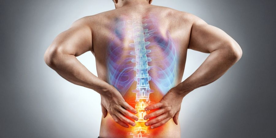 The effects of CBD oil for inflammation